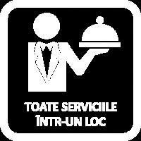 toate-serviciile